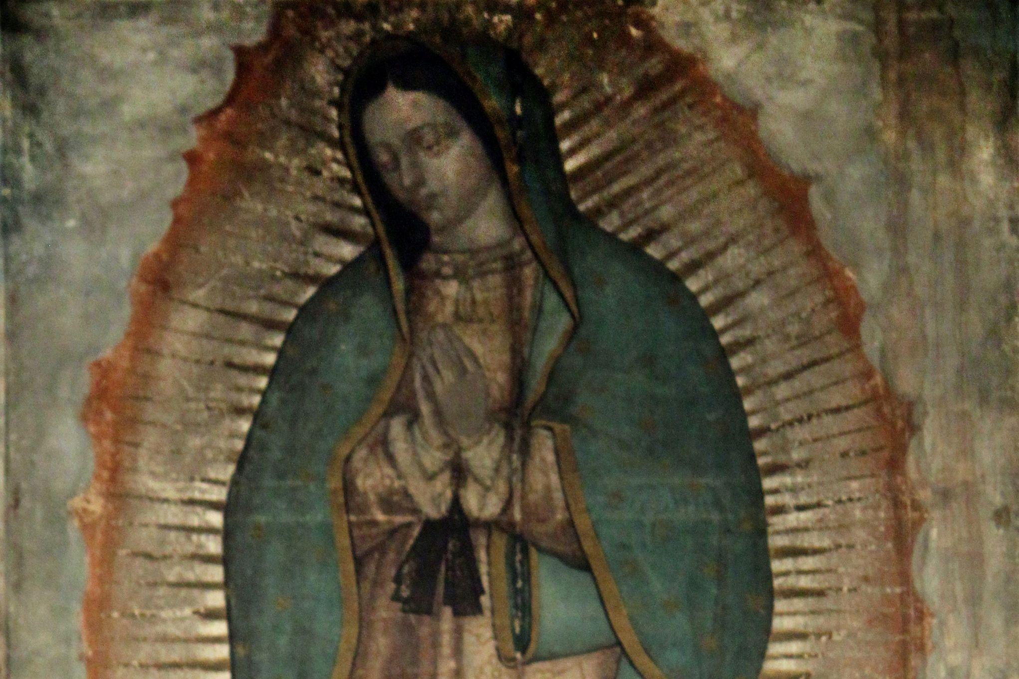 Guadalupana-13-copia (1)